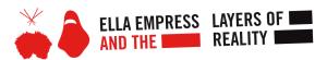 EEatLOR logo