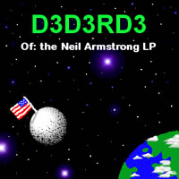 d3d3rd3_cover